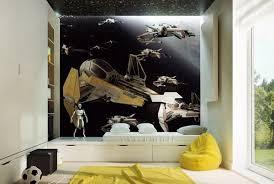 Star Wars Bedroom Theme Star Wars Wallpaper Bedroom Education Photography Com