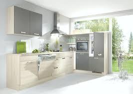 destockage meubles cuisine destockage meuble cuisine beau plan de travail nobilia excellent