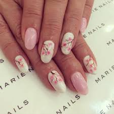 nail art 352 best nail art designs gallery pale nails nail