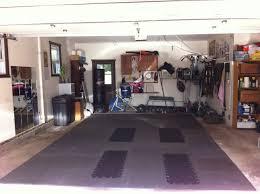 home garage design home on a dime moai martial arts