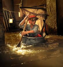 Flooded Basement Meme - backyard flooded basement hi667 meme treatment dishonored 2 mold