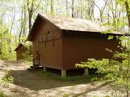 cabins and tent cabins tabins johnsonburg camp u0026 conference center
