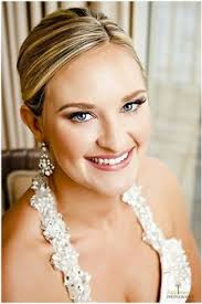 makeup artist in jacksonville fl wedding hair and makeup artists jacksonville fl mini bridal