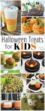 105 best spooky halloween treats snacks u0026 drinks images on pinterest