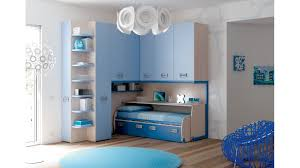 lit avec bureau coulissant 100 lit 2 places avec tiroir lit nouveau mengmengcat com