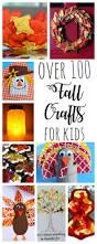 best 25 senior crafts ideas on pinterest elderly crafts senior