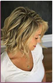 beach wave perm on short hair soft wave perm short hair hair color ideas and styles for 2018