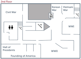 plan your visit museum of world treasures