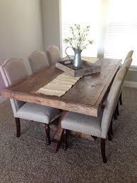 dining room chairs elegant best farmhouse dining cheap luxury