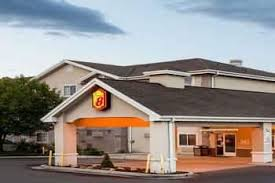 top 10 hotels in lehi utah hotels