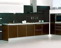 ambitious white kitchen cabinets price tags kitchen cabinets