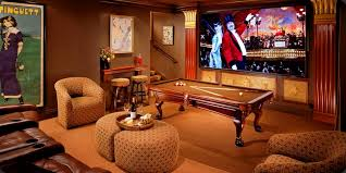 Game Room Layout Ideas Good Ideas Cool Game Room Ideas On - Designing bedroom games