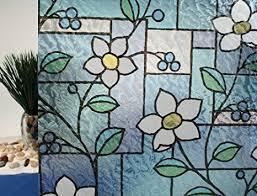 Decorative Window Film Stained Glass Cheap Decorative Window Film Stained Glass Find Decorative Window