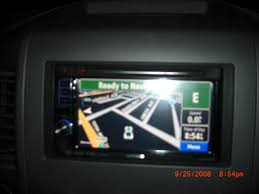 nissan titan navigation system titan 24 diablos 2005 nissan titan crew cab specs photos
