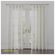 Bed Linen And Curtains - bed linen best of bed linen and curtains bed linen and curtains