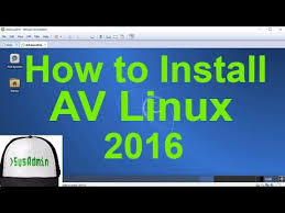 tutorial gentoo linux gentoo linux 2016 installation and configuration sysadmins howto