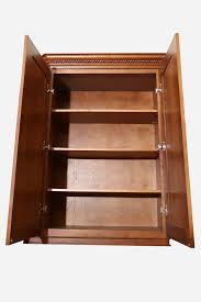 buy chicory coffee maple ready to assemble kitchen cabinets at