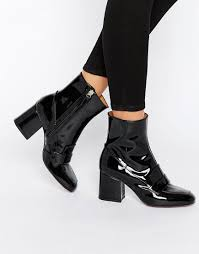 buy boots worldwide shipping get this whistles s cowboy boots now click for more details