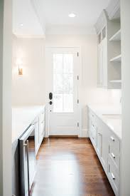 Kitchen Butlers Pantry Ideas Ashburn Project A Classic Home In Virginia U2014 Studio Mcgee