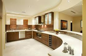 indian kitchen interior design catalogues for contemporary home u