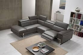 sofa relaxfunktion elektrisch schick sofa mit relaxfunktion elektrisch aufbau 5888