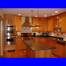 How Much Does It Cost To Reface Kitchen Cabinets by Kitchen Cabinet Refacing Cost Attractive Home Design