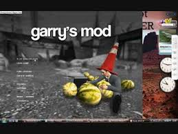 game like garry s mod but free get gmod 10 free youtube