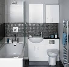 Designs For Small Bathrooms Designs Small Bathrooms Adorable Design Pjamteen