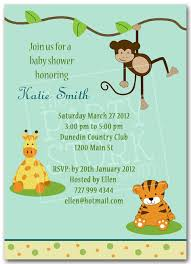 free baby shower invitations printable theruntime com