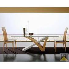 dining tables designs in nepal dining table designer dining table manufacturer from ahmedabad