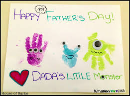 fathers day gift ideas homemade fathers day gifts fathers day