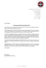 dear sir or madam cover letter resume badak
