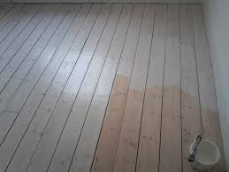 Laminate Flooring Shine Whitewash Hardwood Floors Bathroom U2014 Creative Home Decoration
