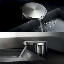 Kwc Kitchen Faucet by Concept Faucet Designs Keep Us Fascinated