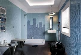 mosaic bathroom ideas mosaic tiles for bathroom ideas for 15 models and types of