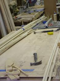 plans for wood kayak free relief wood carving patterns plans