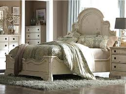 bedroom sets charlotte nc bedroom furniture sale charlotte nc