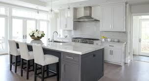 gray kitchen island colors ideas grey uk subscribed me kitchen