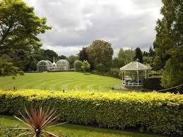 Botanic Gardens Uk Birmingham Botanical Gardens Randle Geograph Britain