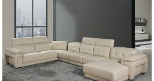 best sofa brands consumer reports 2017 best sectional sofas reviews 2017 comfortable sectionals