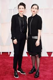 Tegan And Sara Set List by 68 Best Tegan And Sara Images On Pinterest Tegan And Sara Twins