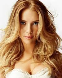 long blonde brown hairstyle long hairstyles with blonde highlights