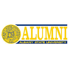 alumni decal albany state alumni decal albany state