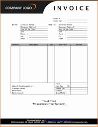 mediacal billing invoice template medical format excel sheet free