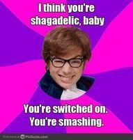 Austin Powers Meme Generator - austin powers quotes google search unforgettable movie quotes