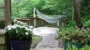 hideaway on the creek in townsend tn tennessee vacation