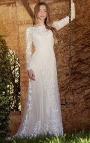 modest wedding dress modest wedding dresses bridal gowns for mormons dressafford