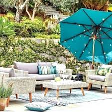 cost plus coffee table cost plus outdoor dining table world market outdoor dining at cost