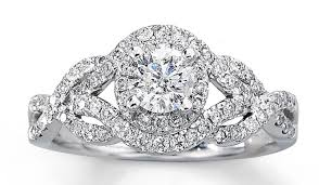 Expensive Wedding Rings by Engagement Rings Expensive Diamond Wedding Rings Amazing