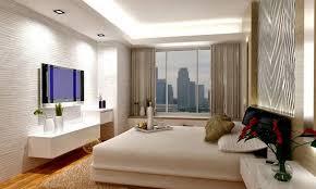 Design Ideas For Apartments Fascinating Railroad Apartment - Interior design apartments